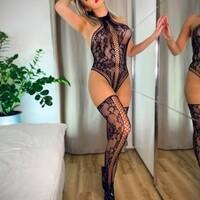 ***** ******  LivCo Corsetti Fashion Exclusive Underwear  Model: @june__summers__  #lingerie #dessous #لانجري #дамскобельо #lingerielovers #lingeri #alusvaatteet #εσώρουχα #pakaiandalam #biancheriaintima #ランジェリー #란제리 #donjerublje #undertøy #bieliznadamska #lenjerie #Дамскоебелье #lacelegance #beautiful #fashion #women #білизна #đồlót #dolotsexy #lenceria #bra #lace #lingerielove #paris