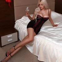 **** ******  LivCo Corsetti Fashion Exclusive Underwear  🛍 Shop now 👇🏼👇🏼👇🏼👇🏼👇🏼 https://livcocorsetti.eu/  Model: @anastasiiabod  #lingerie #dessous #لانجري #дамскобельо #lingerielovers #lingeri #alusvaatteet #εσώρουχα #pakaiandalam #biancheriaintima #ランジェリー #란제리 #donjerublje #undertøy #bieliznadamska #lenjerie #Дамскоебелье #lacelegance #beautiful #fashion #women #білизна #đồlót #dolotsexy #lenceria #bra #lace #lingerielove #paris