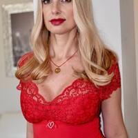 🛍 Shop now  https://livcocorsetti.eu/  #moda #fashion #polishgirl #style #polskadziewczyna #poland #ootd #instagood #warszawa #polska #love #instafashion #look #outfit #zakupy #model #beauty #girl #fashionblogger #shopping #summer #styl #butik #dress #photooftheday #krakow #sukienka #kobieta #stylizacja #warsaw