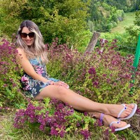 *** ******  LivCo Corsetti Fashion Exclusive Underwear  🛍 Shop now 👇🏼👇🏼👇🏼👇🏼👇🏼 https://livcocorsetti.eu/  Model: @lilierubis  #outfit #outfitoftheday #ootdinspiration #ootdfashion #fitness #tan #lifestyle #streetstyle #automne #autumn #fall #polishgirl #polishbeauty #beauty #fit #gym #workout #nature #photography #paca #provencealpescotedazur #alpes #bluesky #glasses #igersfrance #igerspoland #igersrussia #model #modeling #liviacorsetti