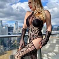 **** ******  LivCo Corsetti Fashion Exclusive Underwear  🛍 Shop now 👇🏼👇🏼👇🏼👇🏼👇🏼 https://livcocorsetti.eu/  Model: @naturallellegance1  #lingerie #lingeriemurah #lingeriesexy #lingeriemodel #lingerieimport #lingerieonline #lingerieseksi #lingerieaddict #lingerieindonesia #lingerieshop #lingeriejakarta #lingerielove #lingeriestore #lingerieluxo #lingerielover #lingerielovers #lingeriesensual #lingerielife #lingeriemalaysia #lingerieaddiction #lingeriedesigner #lingerieset #lingerieplussize #lingeriedesign #lingerieofthemonth #lingeriebrasil #lingerieplus #lingerieasouterwear #lingerie_model #lingerieshow