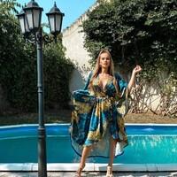 **** ******  LivCo Corsetti Fashion Exclusive Underwear  🛍 Shop now 👇🏼👇🏼👇🏼👇🏼👇🏼 https://livcocorsetti.eu/  Model: @anikoktna  #lingerine #sexy #bielizna #bieliznadamska #bra #majtki #majteczki #biustonosz #newcollection #nowakolekcja #sobota #saturday #womenstyle #womenfashion #red #black #lace #higheels #platforms #platformshoes #shoes #buty #obuwie #obuwiedamskie #szpilki #lacelingerie #dropshipping