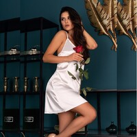 🛍 Shop now  https://livcocorsetti.eu/32-sets  #dubaifashion #fashionphotographer #outdoorfashionshoot #dubaiphotographer #dubaifashiomphotographer #dubaicommercialphotogrqpher #commercialphotographer #modelshoot #fashion #legfashion #footfashion #feetfashion #highheels #legwear #footwear #legs #hotshorts #dubai #mydubai #fashionmodel #nylonlegs #stockings #pantyhose #pantyhosefashion #tights #rightsfashion #blacktights #blackpantyhose