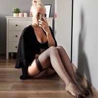 ; ;  🛍 Shop now  https://livcocorsetti.eu/  #boudoir #model #boudoirphotography #photography #photoshoot #lingerie #beauty #sensual #modeling #naturallight #body #girl #glamour #beautiful #boudoirshoot #lingeriemodel #boudoirphotographer #instagood #portrait #belgium #belgianmodel