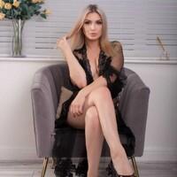 **** ******  LivCo Corsetti Fashion Exclusive Underwear  🛍 Shop now 👇🏼👇🏼👇🏼👇🏼👇🏼 https://livcocorsetti.eu/  Model: @roxeecouture_official Foto: @davidclicphoto3  #sklepzbielizna #skleponline #onlineshop #bieliznaerotyczna #lingerieseksi #bielizna #bieliznadamska #bieliznakoronkowa #lingerie #sexylingerie #wyprzedaż #wyprzedaz #sale #promocja #rabaty #rabat
