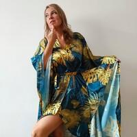 **** ******  LivCo Corsetti Fashion Exclusive Underwear  Model: @vmelis81  #lingerie #dessous #لانجري #дамскобельо #lingerielovers #lingeri #alusvaatteet #εσώρουχα #pakaiandalam #biancheriaintima #ランジェリー #란제리 #donjerublje #undertøy #bieliznadamska #lenjerie #Дамскоебелье #lacelegance #beautiful #fashion #women #білизна #đồlót #dolotsexy #lenceria #bra #lace #lingerielove #paris