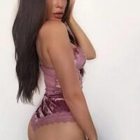 ***** ******  LivCo Corsetti Fashion Exclusive Underwear  🛍 Shop now 👇🏼👇🏼👇🏼👇🏼👇🏼 https://livcocorsetti.eu/  Model: @slavic_girl_g  #lingeriemodel #dessoussexy #lingerieaddict #lingerielove #mintgreen #sensual_shots #lingerieseksi #lingeriesensual #lingerieday #lingerieaddiction #mintgrün #lingeriemodel #lingeriestyle #lingerielovers #lingerielife #lingeriemodels #lingeriefashion #fashionlingerie #lingeries #lingerieset #instalingerie #fashionblogger_de #fashionbloggerstyle #fashionblogger_nrw #fashionbloggeruk #fashionblogger_at #fashionbloggeritalia #modeblogger #modeblogger_de #modeblog