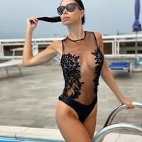 *** ******  LivCo Corsetti Fashion Exclusive Underwear  🛍 Shop now 👇🏼👇🏼👇🏼👇🏼👇🏼 https://livcocorsetti.eu/  Model: @vi_olivero  #lingerine #sexy #bielizna #bieliznadamska #bra #majtki  #underwear #moda #fashion #style #lingerie #lingerielover #lingerieaddict #handmadelingerie #luxurylingerie #luxuryunderwear #luxury #sexyunderwear #sexylingerie #sexy #intimodonna #model #beauty #intimo #stile #fashionista #girl #instafashion