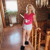 **** ******  LivCo Corsetti Fashion Exclusive Underwear  🛍 Shop now 👇🏼👇🏼👇🏼👇🏼👇🏼 https://livcocorsetti.eu/  #piżama #komplet #zestaw #współpraca #wolnyczas #relaks #konkurs #rozdanie #iphone #iphone11 #test #polska #polskakobieta #polskadziewczyna #polishgirl #polishwoman #influencer #instagirl #instawoman #blogger #blogerka #photooftheday #like4like #likeforlike #l4l #c4c #comment4comment #likes #recenzja #liviacorsetti