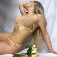 *** ; 🛍 Shop now 👇🏼👇🏼👇🏼👇🏼👇🏼 https://livcocorsetti.eu/  Model: @amberkarisbassick  #intimosexy #intimodonna #sensualità #dropshipping #seksownabielizna #lacebody #lace #roses #rosetattoo #englishrose #lingeriemodel #lingeriepromoter #influencerlife #selfshot #elite #gifted #nudelingerie #sheerlingerie #springcollection2021 #instafashion