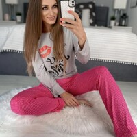 **** ******  LivCo Corsetti Fashion Exclusive Underwear  🛍 Shop now 👇🏼👇🏼👇🏼👇🏼👇🏼 https://livcocorsetti.eu/  Model: @marlena.fashionlady  #piżamka #sleepwear #bedroom #bed #bielizna #bieliznadamska #bieliznanocna #underwear #room #homedecor #decoration #bed #longhair #pizama #piżamadamska #outfitofthenight