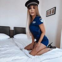 ****** *********** 🛍 Shop now 👇🏼👇🏼👇🏼👇🏼👇🏼 https://livcocorsetti.eu/  @joanna_listwan  #militarywomen #militarylove #militarylife #militarygirl  #militarystyle  #military