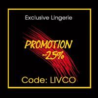 ; ; ; 🛍 Shop now  https://livcocorsetti.eu/2-sklep  #yayme #baxterofcalifornia #baxterfinley #barber #education #promotion #loreal #finally #losangeles #westhollywood #california #westcoast #ilovela #stl #stlouistola #promocja