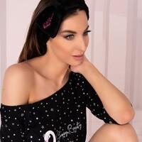 *********** *  🛍 Shop now 👇🏼👇🏼👇🏼👇🏼👇🏼 https://livcocorsetti.eu/  Model: @a.n.n.a.rutkowska  #dropshipping #dessous #lingerie #bielizna #seksownabielizna #bieliznakoronkowa #bieliznaerotyczna #polskabielizna #sexybielizna #luksusowabielizna #bieliznanocna #kobieta #bieliznadamska #eleganckadziewczyna #styl #modnie #zmyslowabielizna #bra #biustonosz #dessous #tokyo #losangeles #newyork #paris #londonstreets