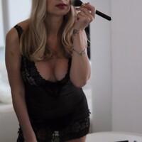 ; 🛍 Shop now  https://livcocorsetti.eu/  #moda #fashion #polishgirl #style #polskadziewczyna #poland #ootd #instagood #warszawa #polska #love #instafashion #look #outfit #zakupy #model #beauty #girl #fashionblogger #shopping #summer #styl #butik #dress #photooftheday #krakow #sukienka #kobieta #stylizacja #warsaw